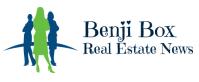 Benji Box
